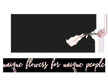 Rosemary Florist